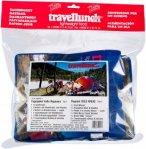 Travellunch Tagespaket Extra Kalte Regionen - Outdoornahrung im Set - 1x Travell