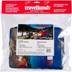 Travellunch Tagespaket Extra Standard - Outdoornahrung - 1x Tagespaket Extra Sta