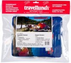 Travellunch Tagespaket Extra Standard - Vegetarisch - 1x Tagespaket Standard veg