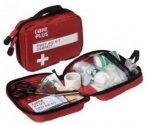 Tropicare Care Plus First Aid Kit Compact - Erste Hilfe Verbandskasten - Compact