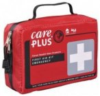 Tropicare Care Plus First Aid Kit Emergency - Erste Hilfe Verbandszeug - Emergen