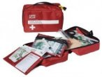 Tropicare Care Plus First Aid Kit Professional - Erste Hilfe Set - Professional