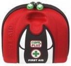 Tropicare Care Plus First Aid Kit Sterile - Erste Hilfe Set - Sterile - gefüllt