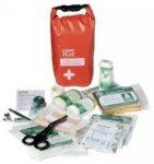 Tropicare Care Plus First Aid Kit Waterproof - Wasserdichtes Erste Hilfe Set - W