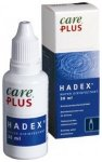 Tropicare Care Plus Hadex Water Disinfectant - Wasserdesinfektionsmittel - 30 ml