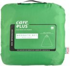 Tropicare Care Plus Mosquito Net Midge Proof Bell Pyramide - 2 Personen Mückenn