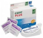 Tropicare Care Plus Traveljohn Disposable Urinals - Wegwerfurinflasche - 3 Reise
