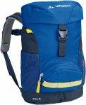 Vaude Ayla 6 - Kinderrucksack - uni blue