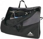 Vaude Big Bike Bag Pro - Rad Transporttasche - schwarz/grau 040