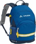 Vaude Minnie 5 - Daypack Kinder - uni blue