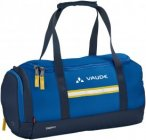 Vaude Snippy 10 - Kindertasche - blue