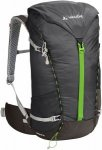 Vaude Zerum 38 LW - Rucksack - iron black
