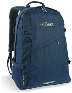 Tatonka Husky Bag 28 - Tagesrucksack - navy blue