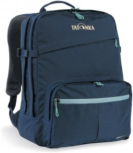 Tatonka Magpie 24 - Laptoprucksack - navy blue