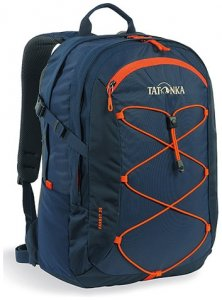 Tatonka Parrot 29 - Businessrucksack - navy blue