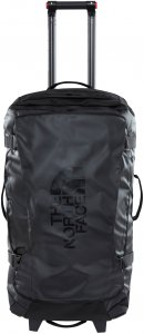 The North Face Rolling Thunder 30 Zoll - 80L - Koffer - black