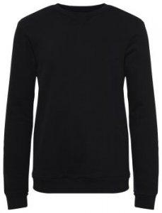 CHIEMSEE TENBY Sweater 2018 deep black, Gr. XL