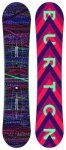 BURTON FEATHER Snowboard 2018, Gr. 140