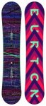 BURTON FEATHER Snowboard 2018, Gr. 144