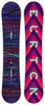 BURTON FEATHER Snowboard 2018, Gr. 149