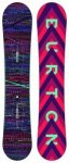 BURTON FEATHER Snowboard 2018, Gr. 155