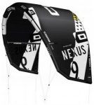 CORE NEXUS Test-Kite black