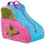 DISNEY SOY LUNA Skate Bag