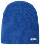 NEFF DAILY Mütze blue