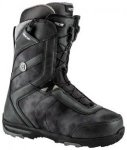 NITRO MONARCH TLS Boot 2018 black, Gr. 42