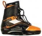 OBRIEN NOMAD Boots 2014 orange, Gr. 35,5-38