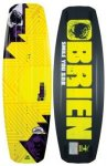 OBRIEN SOB IMPACT Wakeboard 2015, Gr. 128