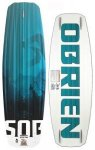 OBRIEN SOB IMPACT Wakeboard 2016, Gr. 128