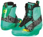 OBRIEN SPARK Boots 2016