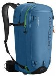ORTOVOX ASCENT 32 Rucksack 2018 blue sea