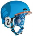 PICTURE CREATIVE Helm 2015 blue, Gr. XS
