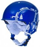 PICTURE HUBBER 3.0 Helm 2017 night blue, Gr. S