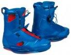 RONIX FRANK Boots 2014 blue hawaiian/lava flow