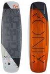 RONIX WILLIAM INTELLIGENT Wakeboard 2015