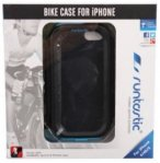 RUNTASTIC BIKE CASE für iPhone