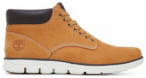 TIMBERLAND BRADSTREET CHUKKA LEATHER Schuh 2018 wheat nubuck, Gr. 45,5