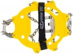 Climbing Technology Ice Traction Plus ( Gelb S INT,)
