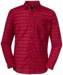 Schöffel Shirt Colfosco M Herren ( Rot 54)