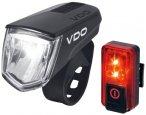Vdo Eco Light M60 Set ( Neutral)