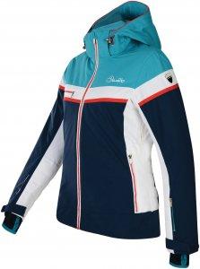 dare2b Premiss Jacket Skijacke Damen blau Gr. 44