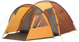 easy camp Eclipse 500 Zelt orange