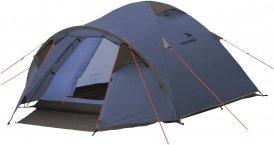 easy camp Quasar 300 Campingzelt blau