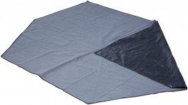 Eureka! Tent Carpet Sphinx 5+ Zeltteppich