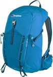 berghaus Freeflow 30 Wanderrucksack blau