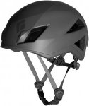 Black Diamond Vector Helm schwarz Gr. S/M (53-59cm)