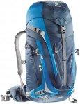 Deuter ACT Trail Pro 40 Wanderrucksack blau